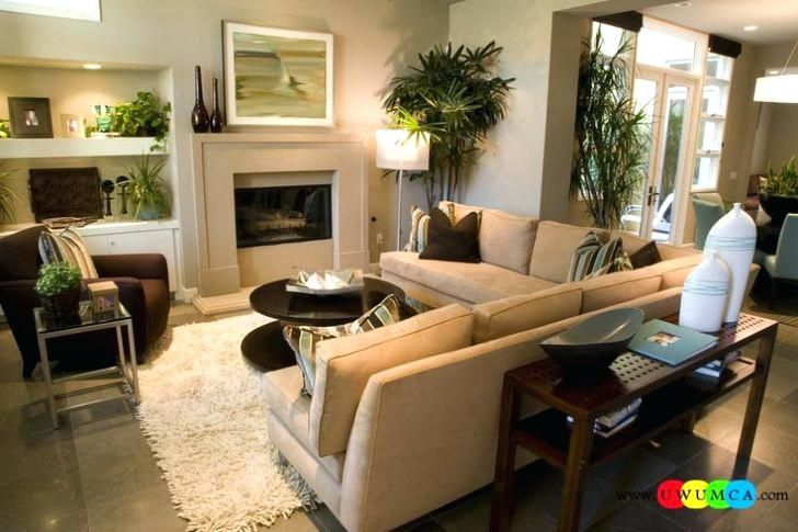 Furniture Placement With Fireplace Medium Size Of Furniture