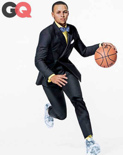 well dressed gentlemen - 4 ways to rock a tuxedo #mensfashion #gqmagazine