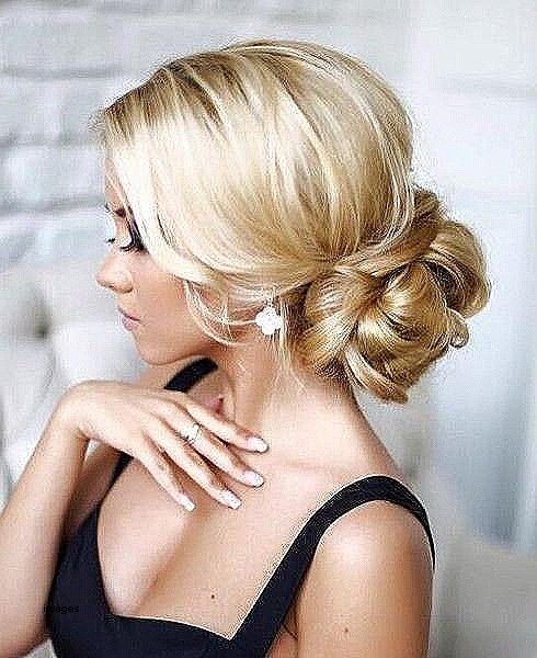 Hairstyles For Long Hair Upstyles Wedding Up Do Hair Upstyles