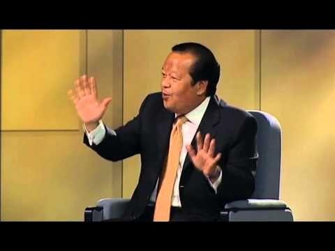 The freedom within - Prem Rawat