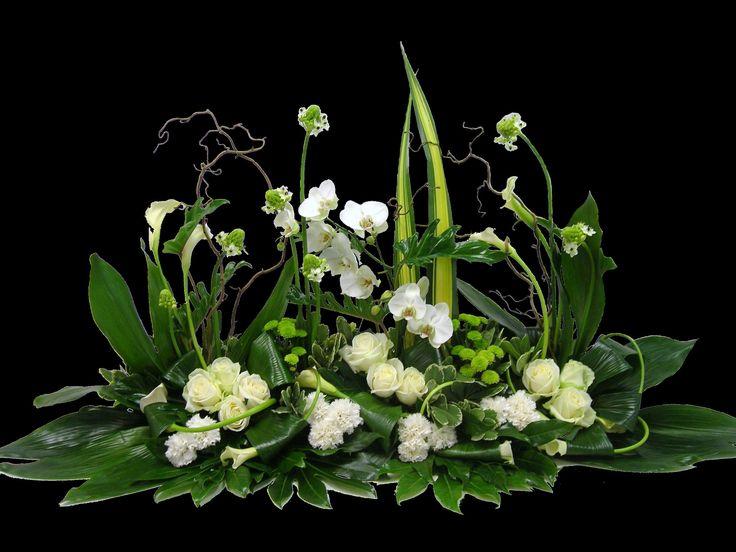 art floral | Art floral | Fleurs Nature Contemporain