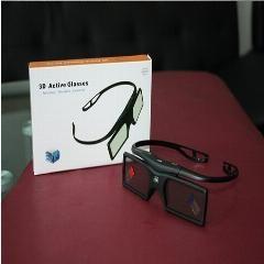 [ 25% OFF ] 2pcs Bluetooth 3D Active Shutter Glasses case for Sony 3D TV Replace TDG-BT500A TDG-BT400A 55W800B W850B W950A W900A 55X8500