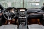 Der neue #Mercedes  #E63 #AMG