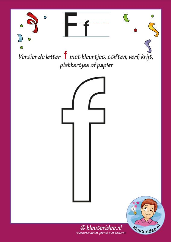 letter activity best 25 letter f ideas on letter f craft 5194