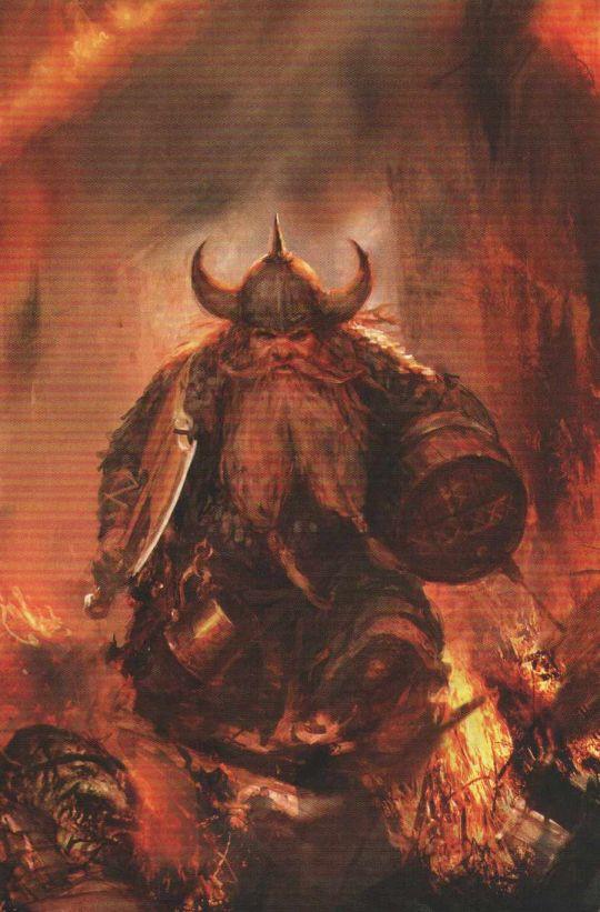 m Dwarf Rogue Thief fire w Keg under arm urban http://vignette2.wikia.nocookie.net/warhammerfb/images/c/c0/Joseph_Bugman.png/revision/latest?cb=20160521025541