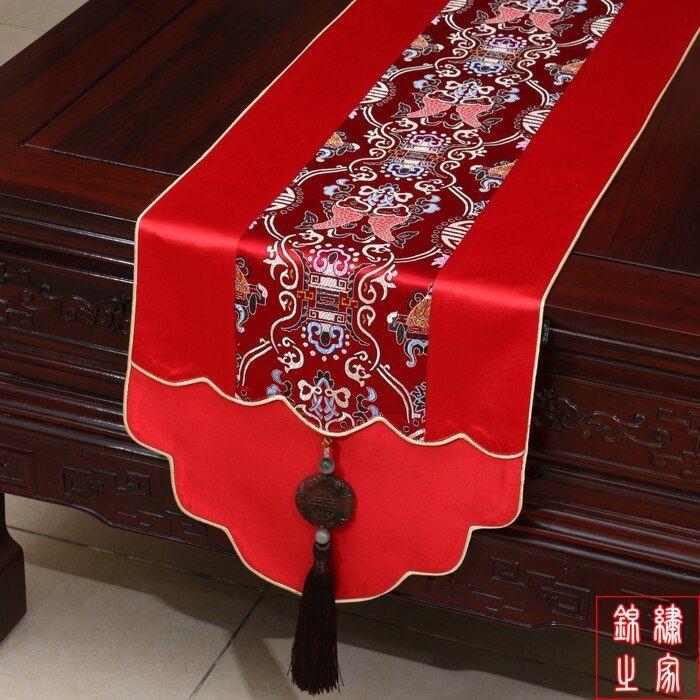 Le Cinesi A Letto.Us 55 0 3 Formati Di Alta Qualita Cinese Vintage Misto Seta E
