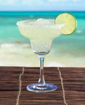 Recipe! Margaritas from The Ritz-Carlton, Cancún | Palm Beach Illustrated