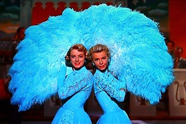 Sisters.Lord Helpful, Rosemary Clooney, Devotions Sisters, Vera Ellen, Sisters Sisters, White Christmas, Christmas Movie, Favorite Movie, Whitechristmas