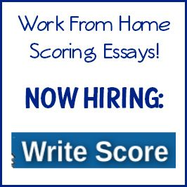 online essay scorers Hurricane research paper ph online essay scorer solids liquids and gases homework help write my essay uk reviews.