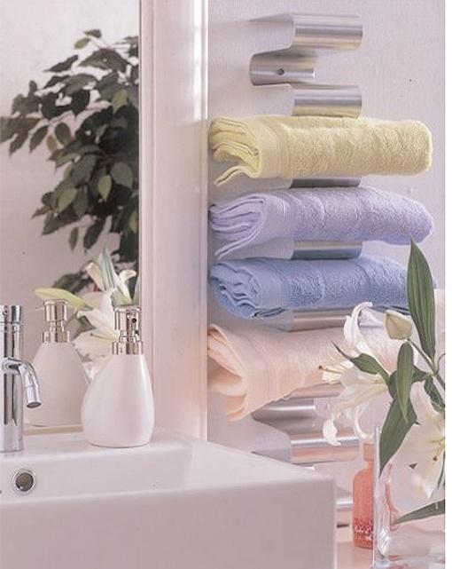 botellero-para-toallas