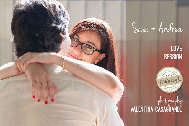 E-session con il cuore | ©2012 Valentina Casagrande