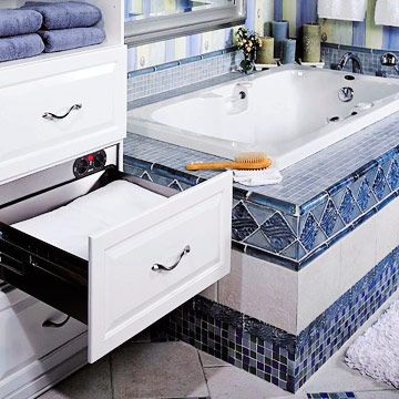 17 Best Images About Store More In Your Bath Ideas On Pinterest Shelves Cubbies And Studs