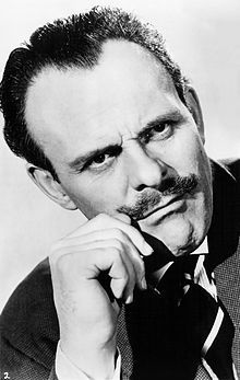 Terry-Thomas - Wikipedia, the free encyclopedia