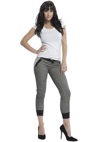 http://www.bodycentral.com/products/drawstring-jogger-pant/?SelectionValues=56880