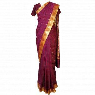 Magnifique sari indien bollywood en soie disponible sur http://www.merabarata.fr/saris-indiens-en-soie/807-sari-indien-bollywood.html Beautiful bollywood sari available on http://www.merabarata.fr/saris-indiens-en-soie/807-sari-indien-bollywood.html