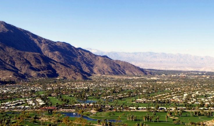 Palm Springs, California:  #Caretaker #Caregiver needed in #PalmSprings, #California
