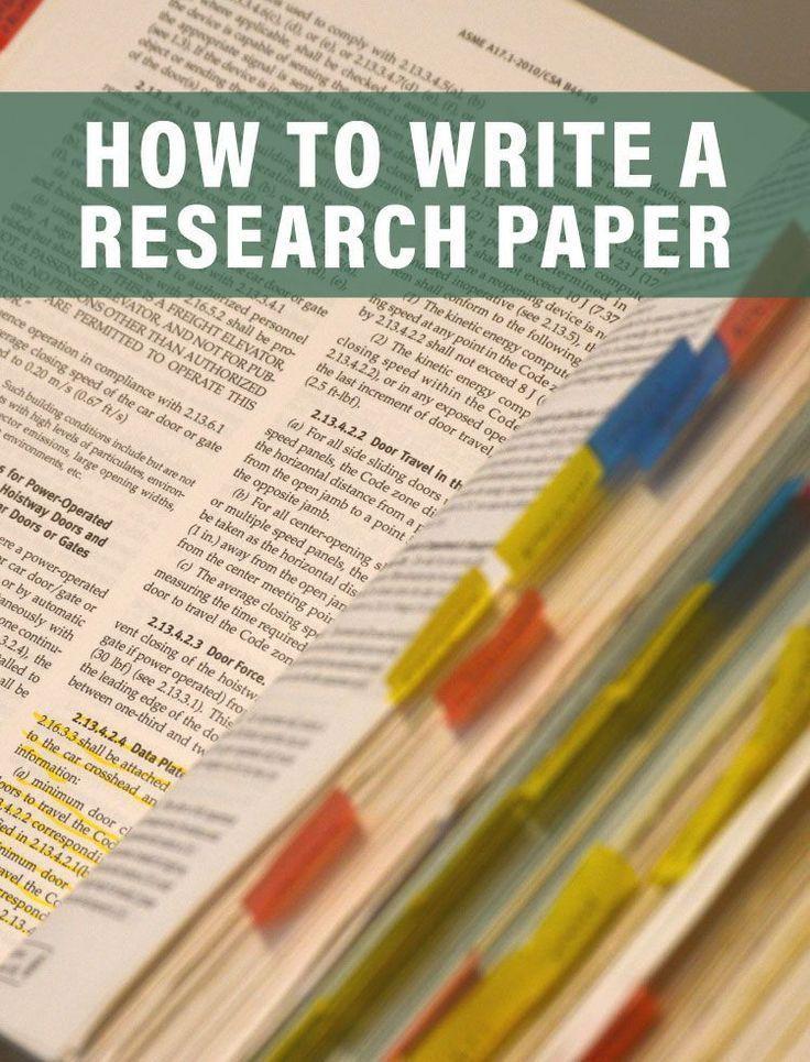 Essay on hamlets procrastination