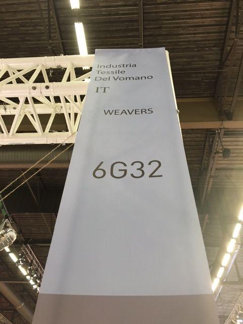 @ITVDenim @PremiereVision #SS17