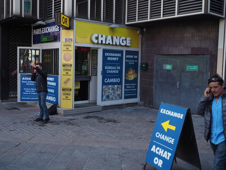 385 best Currency exchange around the world images on Pinterest
