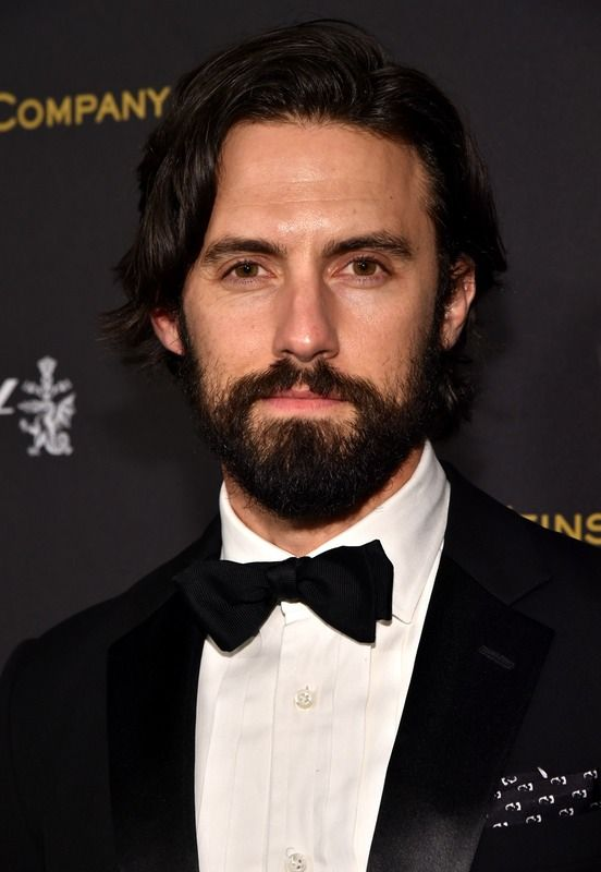 Milo Ventimiglia & Mandy Moore Are The TV Couple You Never Knew You Needed — VIDEO