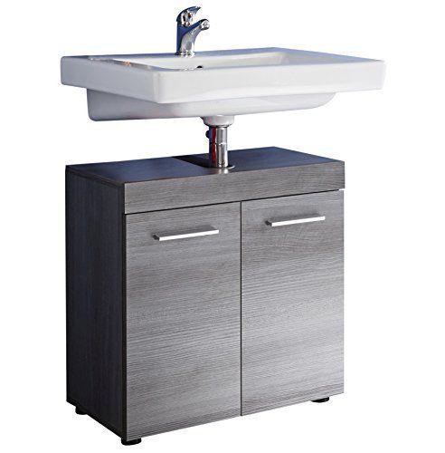 1000 id es sur le th me meuble sous vasque sur pinterest grande salle de ba - Meuble sous lavabo design ...