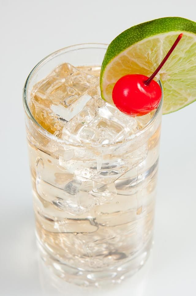 Die besten 25 frisch verliebt spr che ideen auf pinterest for Good simple mixed drinks with vodka