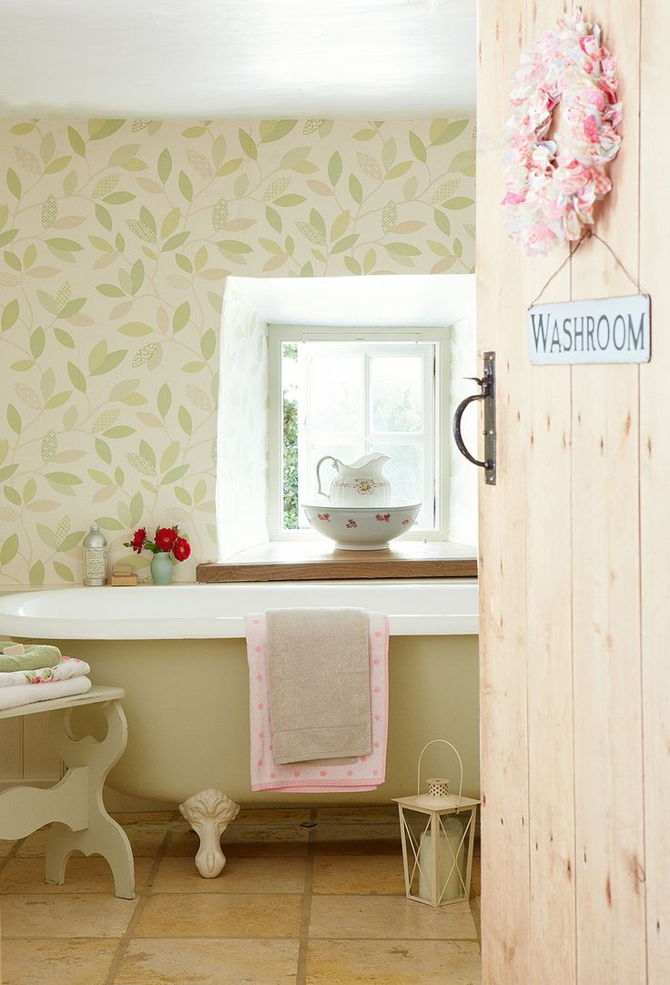 1000  images about bathrooms on pinterest