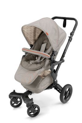 Concord Neo Mobility Set - Cool Beige