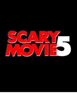 Scary Movie 5, trailer italiano da sbellicarsi    http://www.mistermovie.it/2013/02/scary-movie-5-trailer-italiano-da-sbellicarsi-4586/