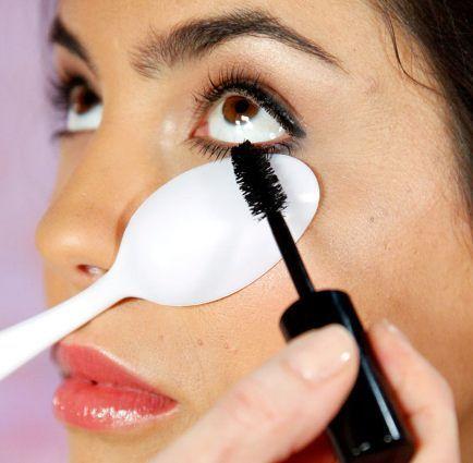 10 trucos de maquillaje que nadie te dijo… hasta hoy - 1