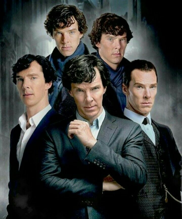 1031 best sherlock images on Pinterest | Sherlock holmes bbc ...