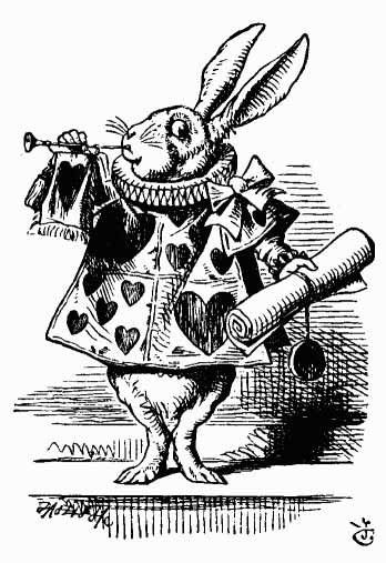 винтажные рисунки кроликов - Поиск в Google