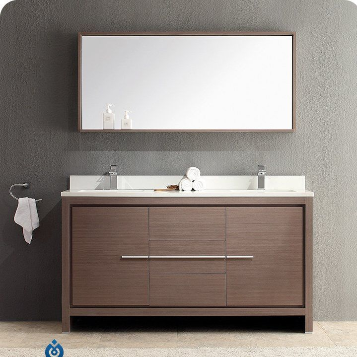 Pin By HouseFurniture On BATHROOM FURNITURE In 2019