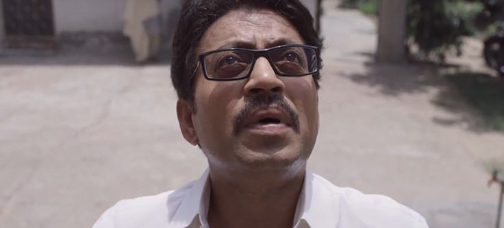 Trailer Of Talvar, Based On The Aarushi Talwar Murder Case Has Set The Expectations Really High #irrfankhan #Konkonasensharma