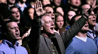 (7) Dr. Brown Responds to John MacArthur & Todd Friel on Charismatic Worship - YouTube