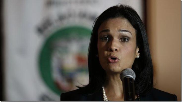 Panamá aceptaría petróleo y gas venezolano como pago de deuda http://www.inmigrantesenpanama.com/2015/07/03/panama-aceptaria-petroleo-y-gas-venezolano-como-pago-de-deuda/