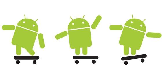 50 Game Gratis Terbaik Android Tahun 2012 | Blog Berbagi | berbagi file gratis
