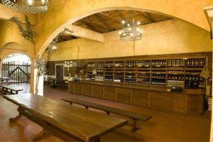 robola vineyard, omala valley