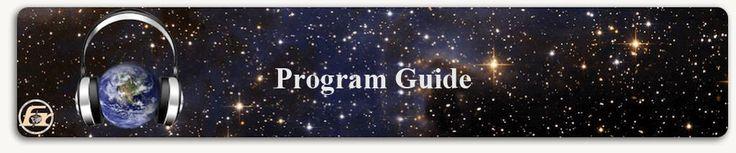 Internet Program Guide • Family Radio • Feeding God's Sheep