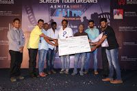 Latest Images of Asmita Short Film Competition 2016 Event Stills Hot Gallerywww.vijay2016.com