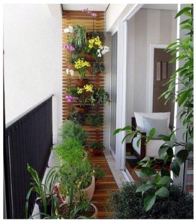 balkon dekorasyonu nasıl yapılır, balkon çiçek dekorasyon, küçük balkon bitki dekorasyonu, balkon dekorasyon fikirleri,