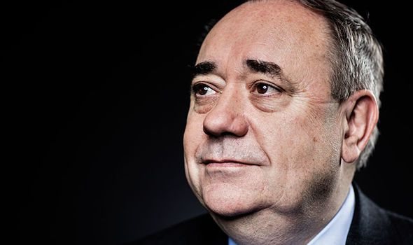 Alex Salmond branded 'PATHETIC' by furious radio host during heated row over Brexit Bill - https://newsexplored.co.uk/alex-salmond-branded-pathetic-by-furious-radio-host-during-heated-row-over-brexit-bill/