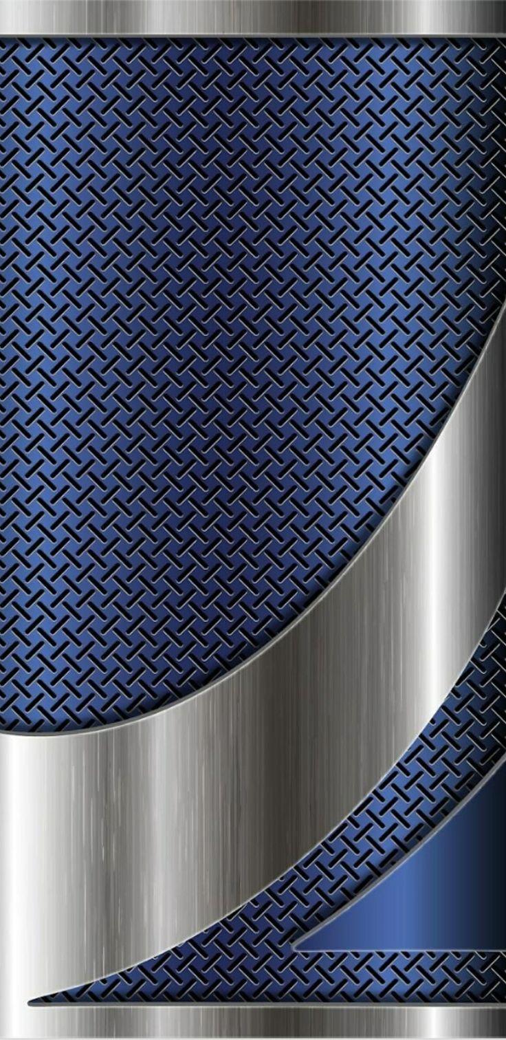 Wallpaper Samsung Samsung Wallpaper Samsung Wallpaper Phone Wallpaper Patterns Metallic Wallpaper