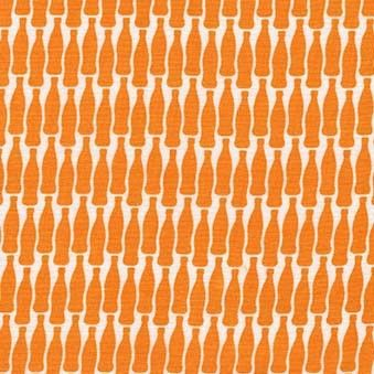Sodalicious - Lotsa Pop in Orange