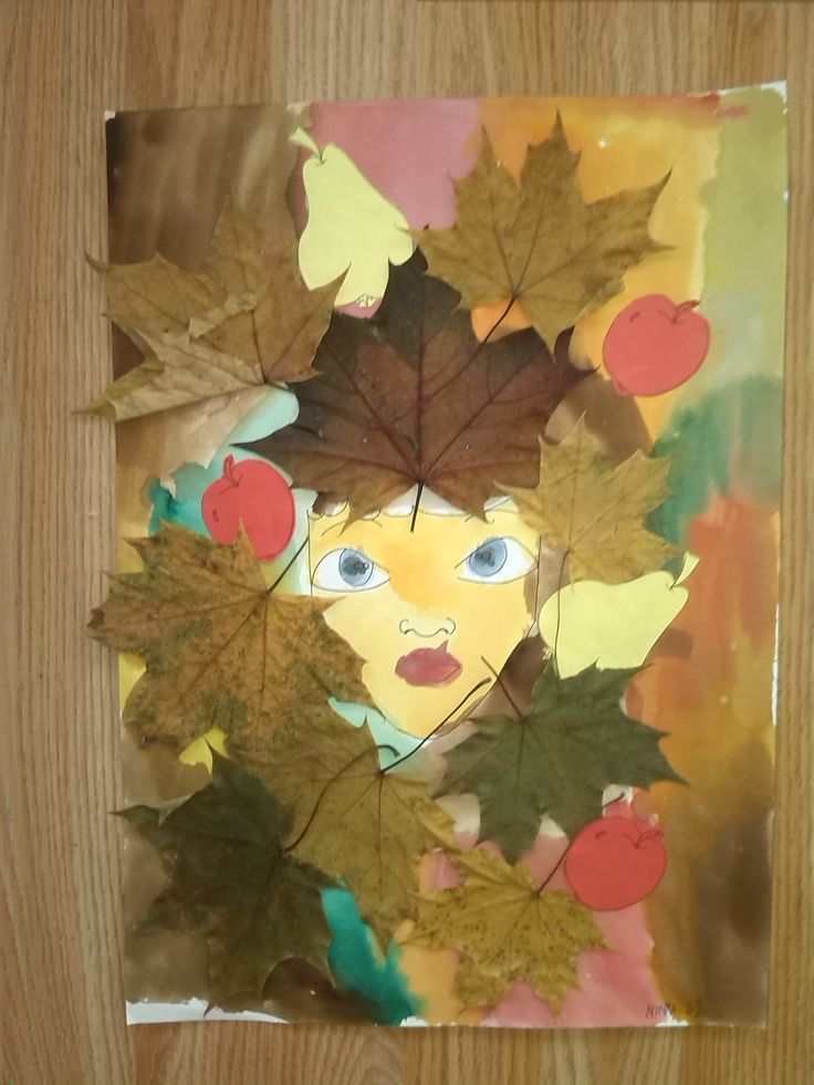 Art Craft Ideas For Kids