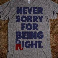 republican....:)