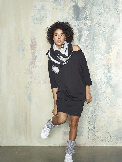 Citaten Weergeven Jeans : Beste ideeën over mooie zwarte vrouwen op pinterest
