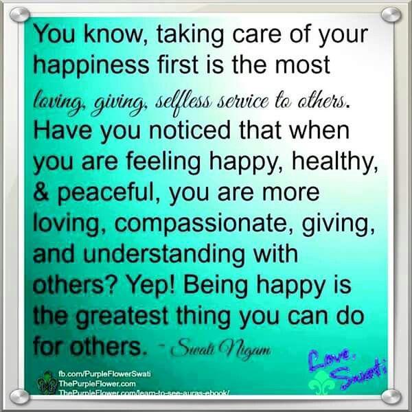 4de753079d42107e17fa62d2317b48a6--joy-and-happiness.jpg
