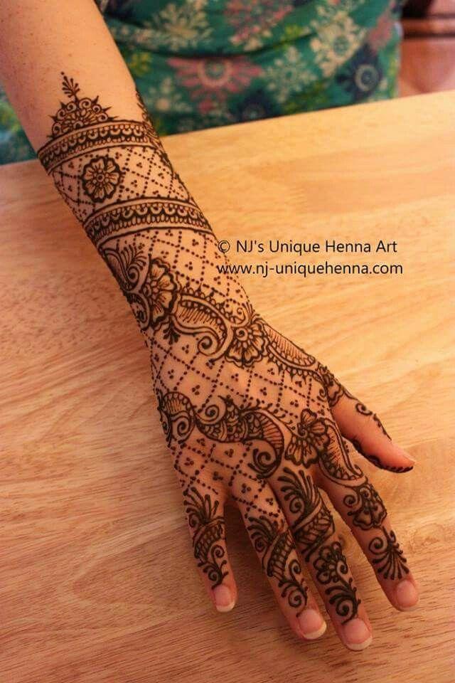 Mehndi Henna Symbols : Best mehendi heena tattoos images on pinterest