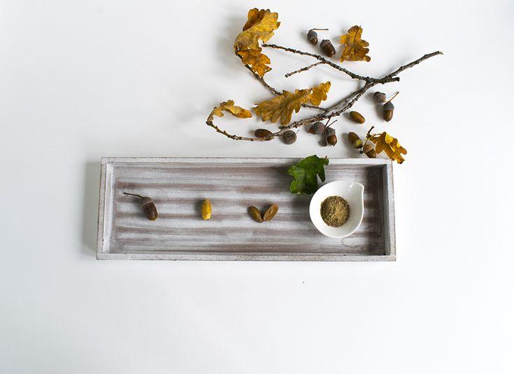 Baummedizin – Eichelkaffee, der Gesundheitstrunk - #eichel #bäume #natur #naturrezepte #eichelkaffee #eiche #wald #kräuter #kochenmitkräuter